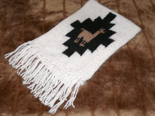 Alpakawolle Eigenschaften alpakawolle socken aus alpakawolle schuhe als alpaka wolle kleidung aus alpakawolle